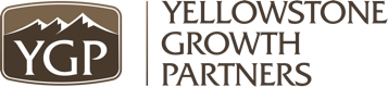 Yellowstone Growth Partners Logo
