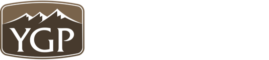 Yellowstone Growth Partners Mobile Retina Logo